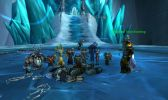 lk_and_high_lord_tirion_2010-05-26.jpg